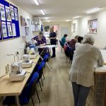 April Sewing courses now enrolling!